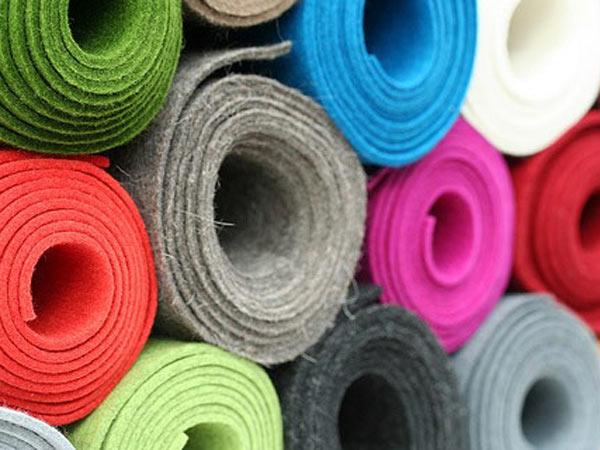 Colori-per-tessuti-stoffa-Forli