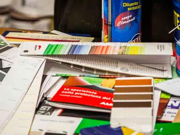 Colorificio-Belle-Arti-Hobbistica