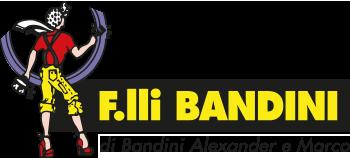 FLLI BANDINI SNC