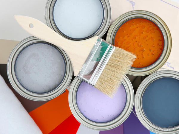 Pitture-tinte-moderne-Forli