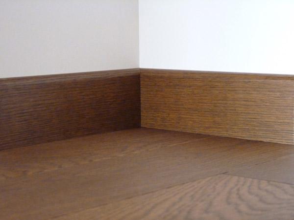 Prezzi-la-metro-profili-in-legno-per-parquet-Forli
