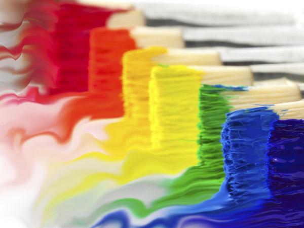 Prezzi-colori-acrilici-Forli
