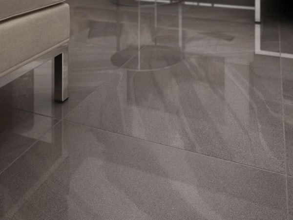 Vernici per pavimenti forl cesena pittura parquet ceramica mattonelle legno garage prezzi - Vernici lavabili per cucina ...