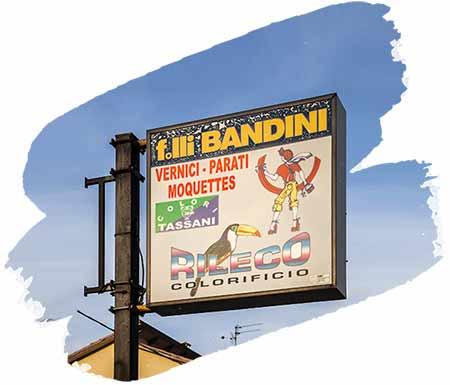 Colorificio-Belle-Arti-Hobbistica-Forli-Cesena