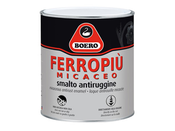 Antiruggine-spray-per-metallo-Forli
