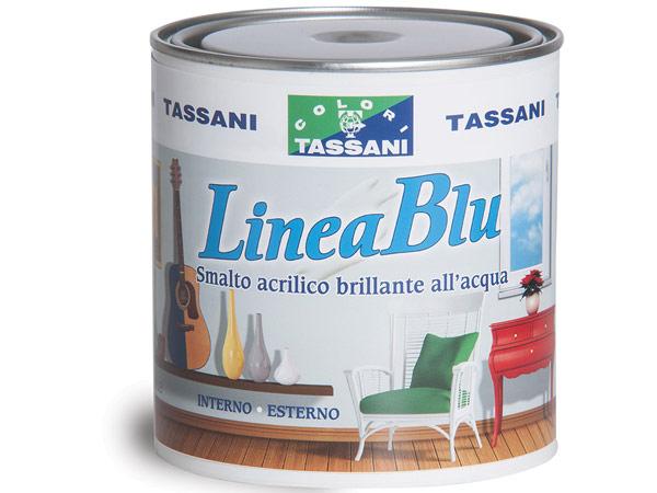 Prezzo-vernice-per-metallo-Faenza