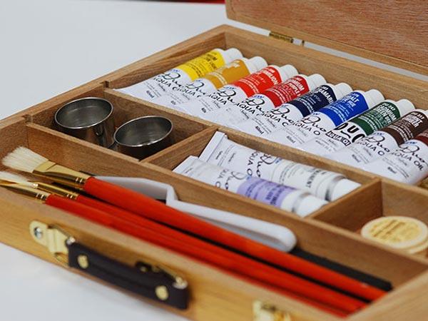 Kit-di-pittura-professionale