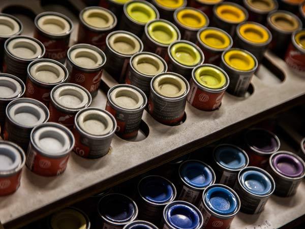 Vendita-colori-a-olio-forli
