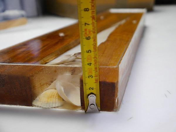 Rivestimento-per-protezione-arredi-in-legno-forli