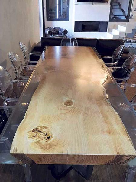 Utilizzo-resina-epossidica-su-superfici-in-legno-cesena