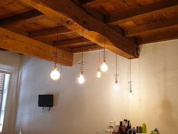 Vendita-di-colori-per-tavoli-in-legno-faenza