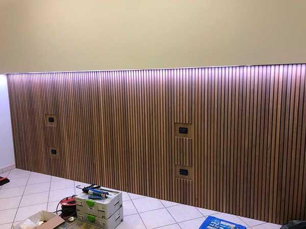 Vendita-vernici-per-arredamento-in-legno-forli